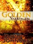 Golden-Nightmare