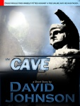 the-Cave2
